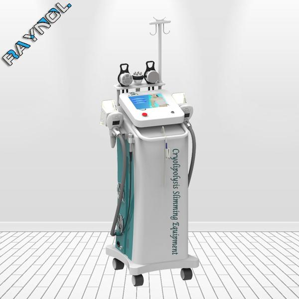 Zeltiq Coolsculpting Cryolipolysis Slimming Machine Safety For Women Salon