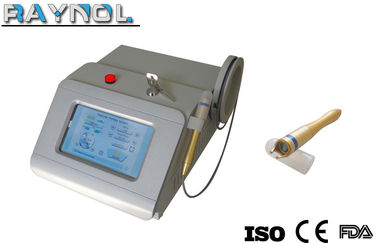 China 30w 980 NM Diode Laser Vascular Removal Machine For Evlt Treatment supplier