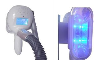 China 1800W Personal Care Cryolipolysis Slimming Machine Equipment For Fat Burning supplier