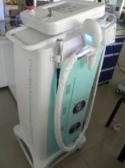 China RF Cryolipolysis Slimming Machine / Coolsculpting For Body Slimming supplier