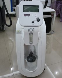 China Professional Water Oxygen Machine For Skin Rejuvenation, Speckle Removal supplier