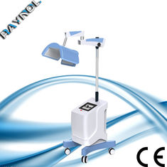 China Diode Laser Hair Growth Machine Regulate oil secretions for Hair Loss Treatment supplier