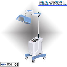 China 650nm Diode  PED LED Low Level Diode Laser Hair Regrowth Machine supplier