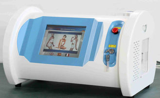 China Vacuum RF Portable Body Slimming Multifunction Beauty Machine For Lose Weight / Wrinkle Removal supplier
