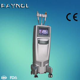 China Fractional RF Thermage Beauty Machine for Striae Gavidarum Removal supplier