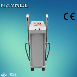China Wrinkle Removal IPL Beauty Equipment For Skin Tightening , Acne Removal supplier