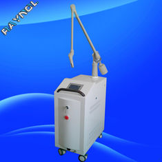 China Professional Laser Beauty Machine Medical with Q Switched Nd-YAG Laser supplier
