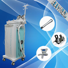 China Multifunction Cryolipolysis Slimming Machine For Fat Reduction , Lose Weight supplier