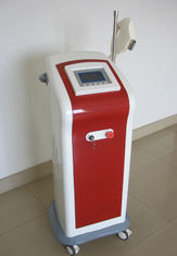 China IPL Beauty Equipment For Hair Reduction / Skin Care Machine Home Device supplier
