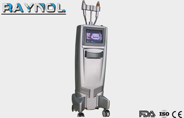 China Microneedle Fractional RF Thermage , Noninvasive Therapy RF Beauty Equipment distributor