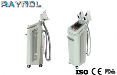 China Medical Cryolipolysis Slimming Machine CE Approved Laser Beauty Machine distributor