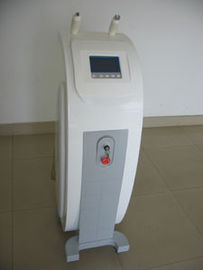 China LCD Screen with Bipolar 10MHz 300W RF Face Lift and Wrinkle Removal Machine distributor