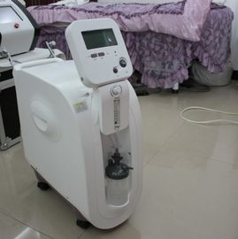 China Beauty Water Oxygen Machine For Wrinkle Removal, Balance The Incretion distributor