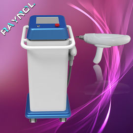 China 1055nm Carbon Therapy Laser Beauty Machine For Pore Refining, Wrinkle Removal Equipment factory