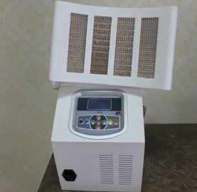 China Pigmentation PDT LED Machine 1080 Lights , PDT LDT Light Therapy factory