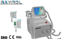2 Handles Fat Freezing Machine Beauty Salon Equipment Cellulite Removal