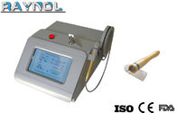 30w 980 NM Diode Laser Vascular Removal Machine For Evlt Treatment