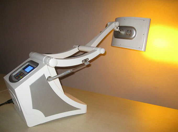 Remove freckles PDT LED Light Therapy Machine Wrinkles removal